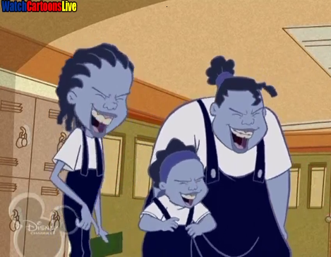 File:Grosssisterslaugh.png