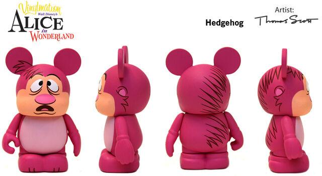 File:Hedgehog-pink.jpg
