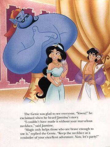 File:Jasmine's Magic Charm 16.jpg