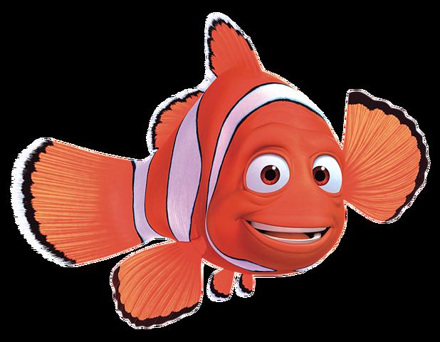 File:Marlin-FN.png