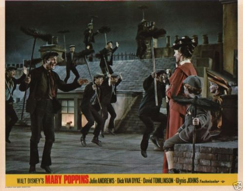 File:Mary Poppins Promotional v.6.jpg