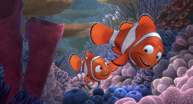 File:Nemo and Marlin.jpg