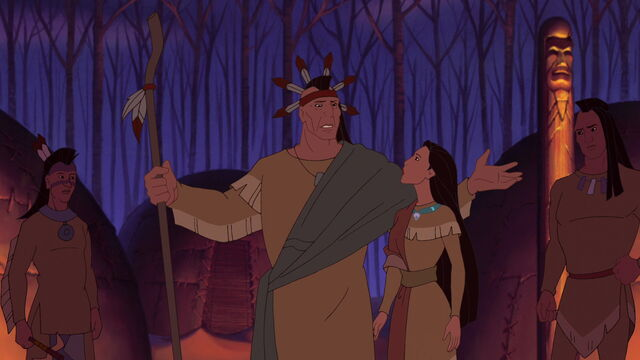 File:Pocahontas2-disneyscreencaps.com-1778.jpg