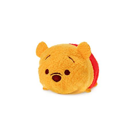 File:Pooh Tsum.jpg