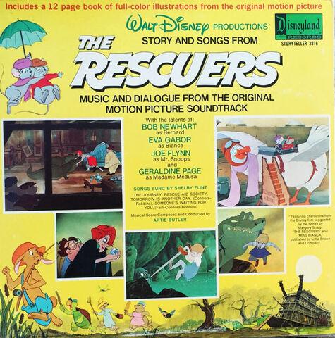 File:RescuersLPBack-600.jpg