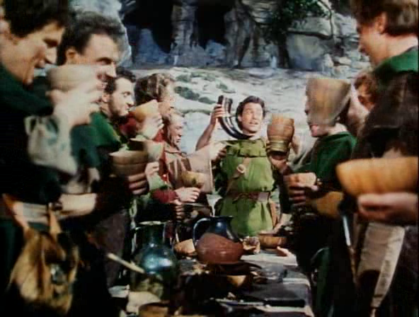 File:Robinfeast.png