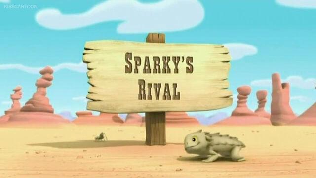 File:Sparky's Rival.jpg
