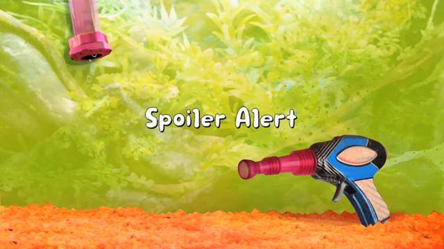 File:Spoiler Alert 001.png