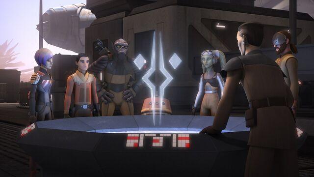 File:Star Wars Rebels Season Three 05.jpg