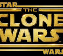 Star Wars: The Clone Wars (TV-Serie)