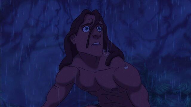 File:Tarzan-disneyscreencaps.com-9115.jpg
