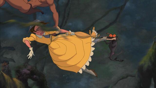 File:Tarzan-disneyscreencaps com-4218.jpg