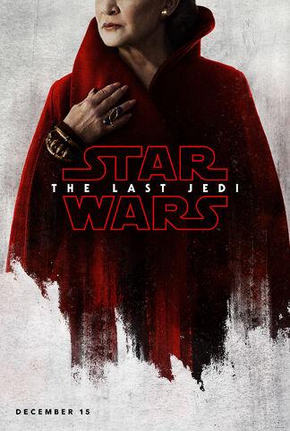 File:The Last Jedi red poster 3.jpg