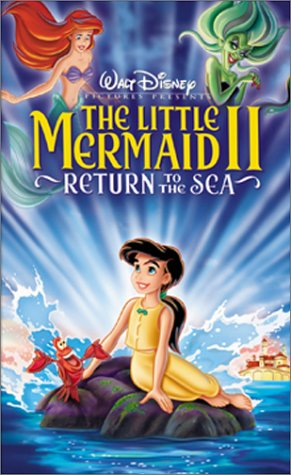 File:The Little Mermaid II 2000 VHS.JPG