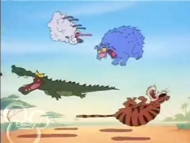 File:Timon & Pumbaa Congo on Like This7.jpg