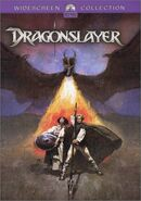 1981-dragonlacfeu-4