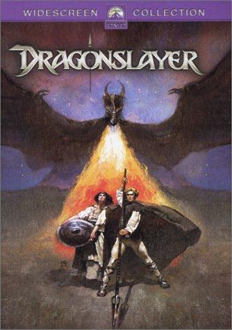 File:1981-dragonlacfeu-4.jpg