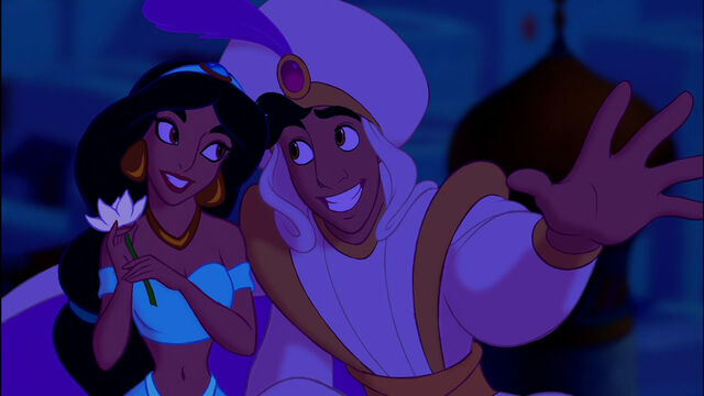 File:A Whole New World.jpg