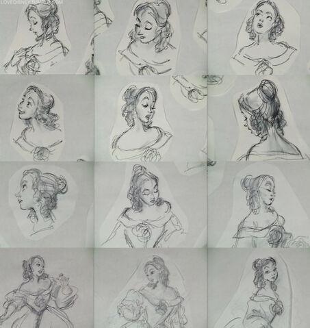 File:Belle concept art.jpg