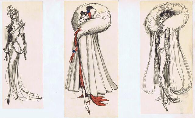File:Cruella concept 4.jpg