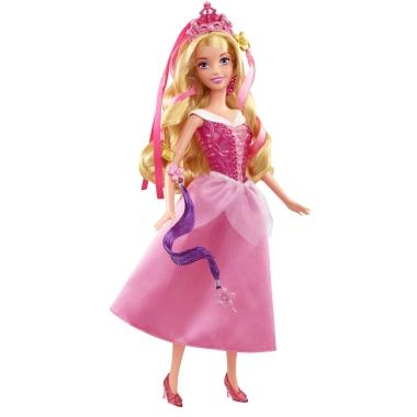 File:DISNEY Princess SNAP 'N STYLE Sleeping Beauty Doll.jpg