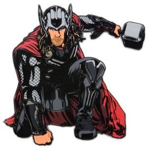 File:DSF - Thor The Dark World - Thor Jumbo.jpeg