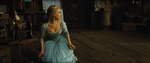 Disney movie cinderella 2015 screenshot of cinderella