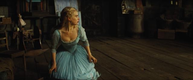 File:Disney movie cinderella 2015 screenshot of cinderella.png