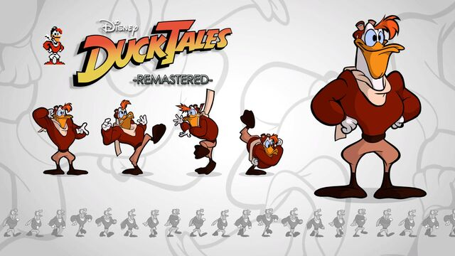 File:DuckTales Remastered -Launchpad.jpg