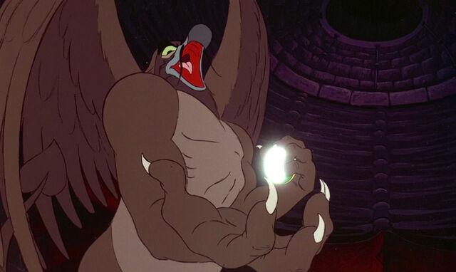File:Ducktales-disneyscreencaps.com-7659.jpg