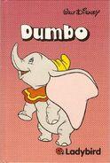 Dumbo (Ladybird)
