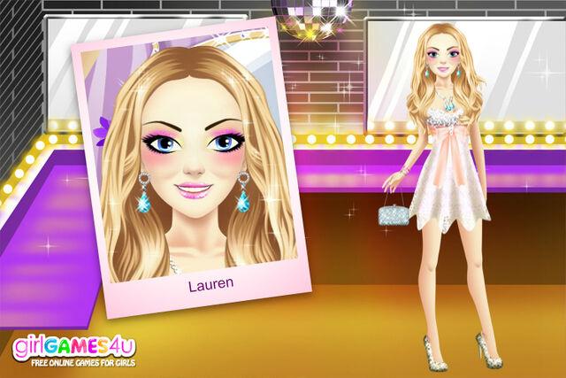 File:Fabulous-glitter-makeover-lauren.jpg