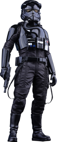 File:First Order TIE Pilot Figure.png