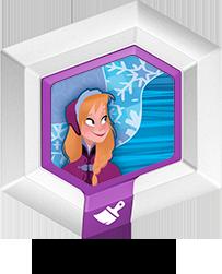 File:Frozen-flourish-8e8cc148c41e2ff0043973e80b56093c.png