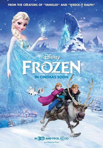 File:Frozen-movie-poster.jpg