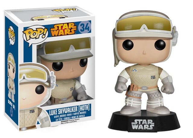 File:Funko Pop! Star Wars Hoth Luke.jpg