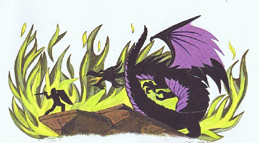 File:Giant-Book-of-Fairy-Tales-2.png