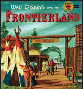 Golden-Frontierland-78
