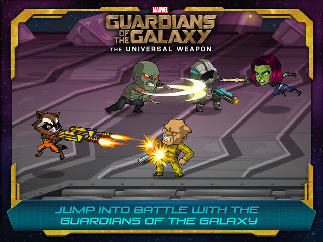 File:Gotg TUW Battle.jpg