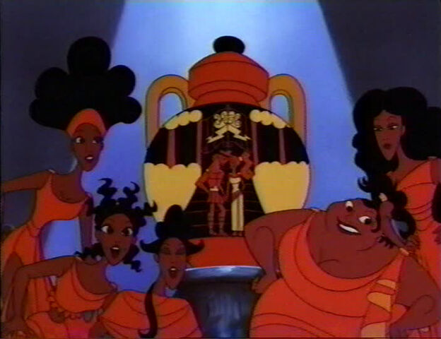 File:Hercules The Animated Series muses.jpg