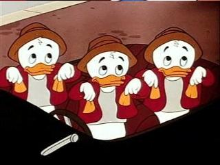 File:Huey, Dewey and Louie-Lucky Number.jpg