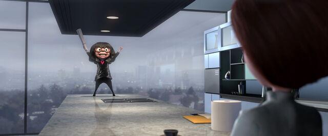 File:Incredibles-disneyscreencaps.com-7537.jpg