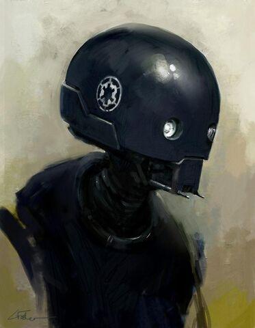 File:K-2S0 Rogue One Concept Art.jpg