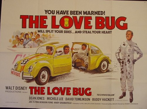 File:LOVE BUG.jpg
