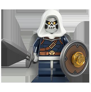 File:Lego Taskmaster.png