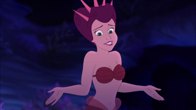 File:Little-mermaid3-disneyscreencaps.com-4031.jpg