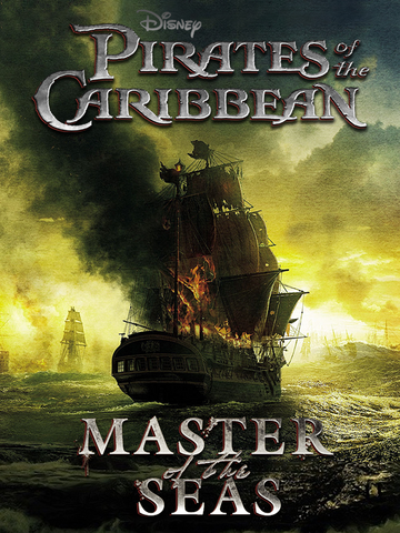 File:Master of the Seas App.png