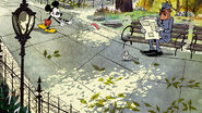 Mickey-Cartoon-7