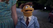 Muppets2011Trailer01-1920 26