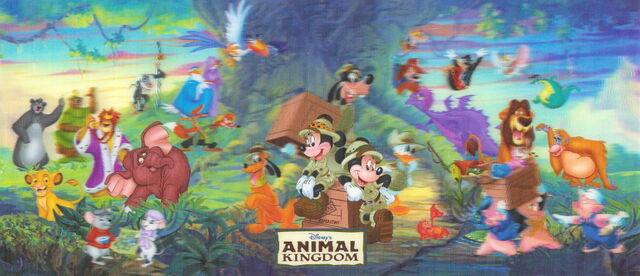 File:Oversized - Disney - Animal Kindom.jpg